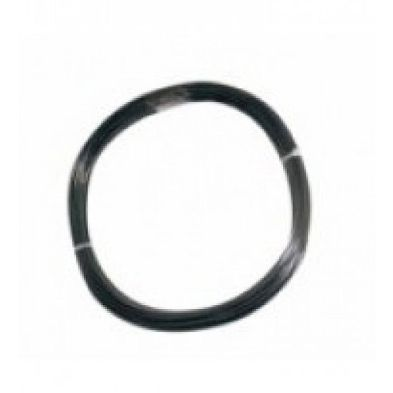 30mm Growing Patch Plastic Coated Galvanised Wire 2mm