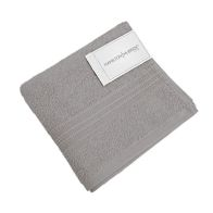 See more information about the Hamilton McBride Face Cloth Silver 2 Pack
