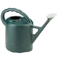 See more information about the 9 Litre Watering Can - Green