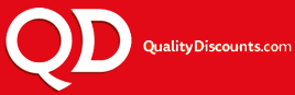QD Delivering Value Logo