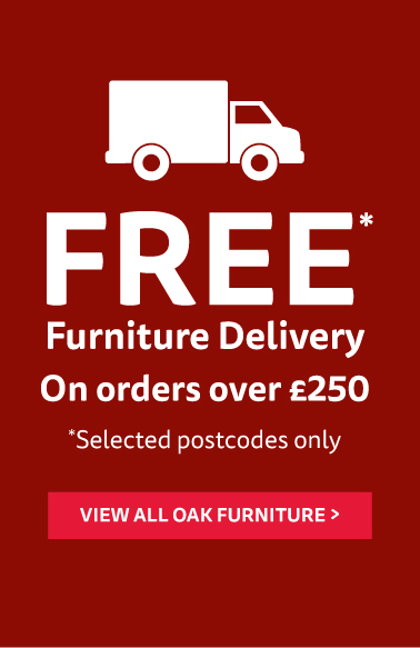 Cheap Oak Furniture Sets Buy Online At Qd Stores