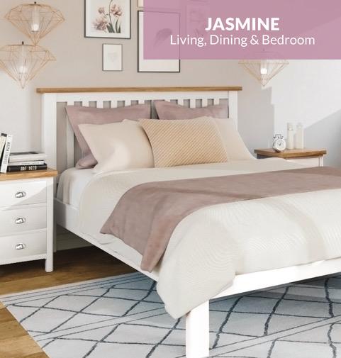 Oak Furniture Sets, White Oak Bedroom Furniture Uk