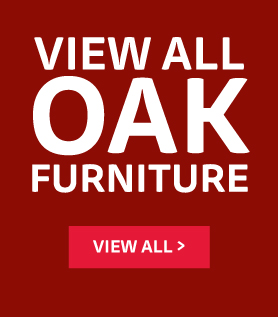 View all oak furniture