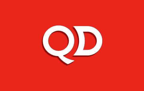 QD reward scheme